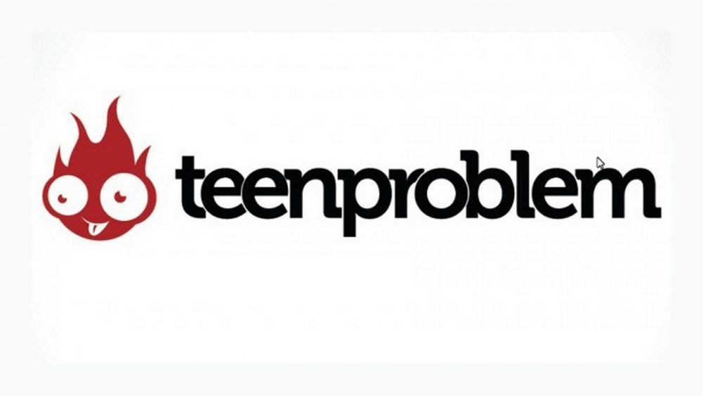 На Teenproblem вече не му липсват първите 7 години