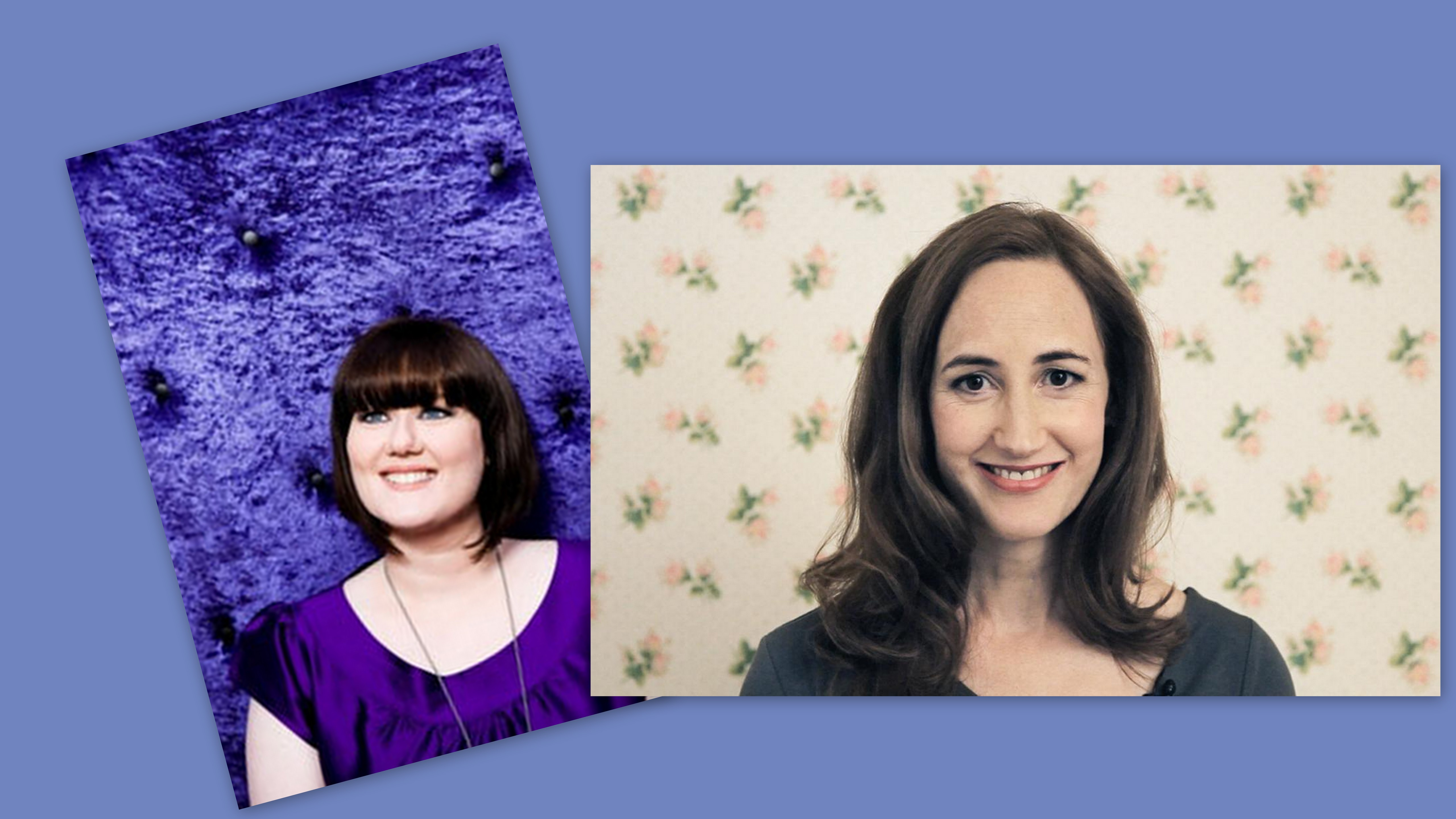 Линдзи Келк и Софи Кинсела – номинирани за престижни британски награди!