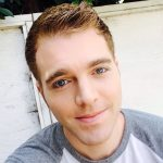 Съвети на YouTube звездата Шейн Доусън към бъдещи влогъри