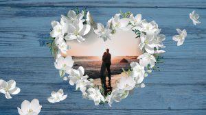 Жасминът – ароматът на искрената любов
